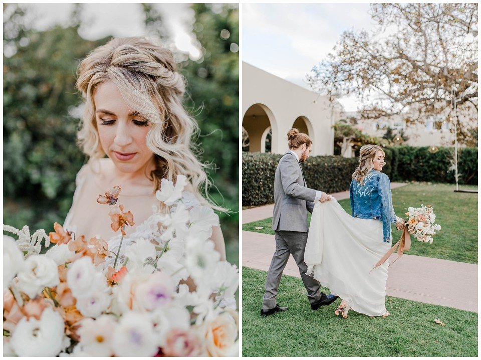 Best San Diego Wedding Vendors -Bree and Stephen Photography - San Diego Wedding Photography by Bree and Stephen Photography