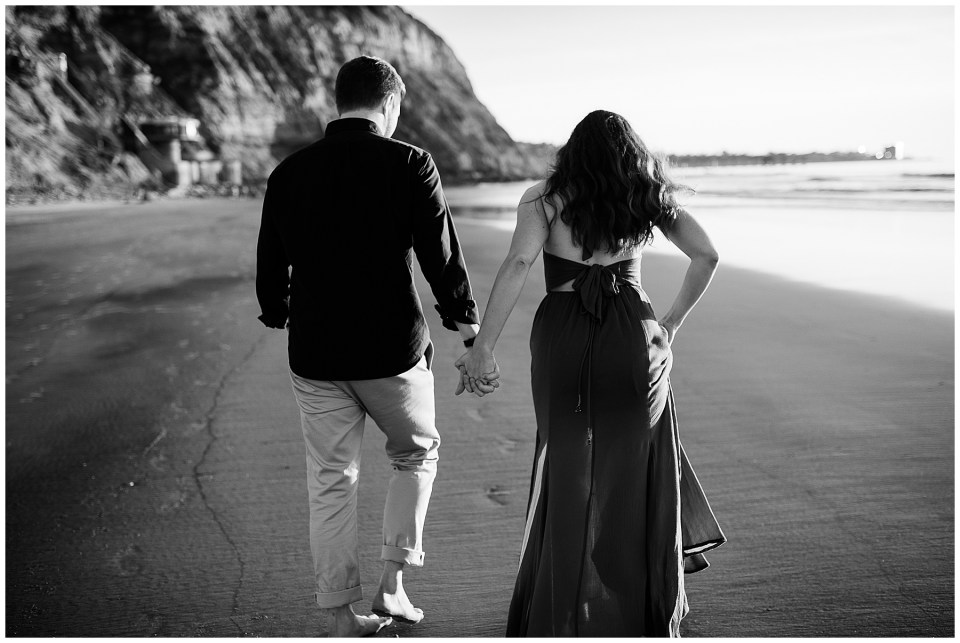 san diego engagement photography by bree and stephen