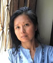 Dr Sabrina Das Breech Birth In Yemen
