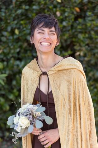 134 JoshDianas Wedding