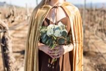 183 JoshDianas Wedding