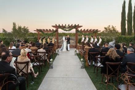 373 JoshDianas Wedding