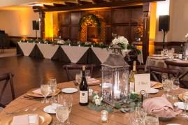 463 JoshDianas Wedding