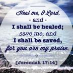 brokenhealing-bible-verse
