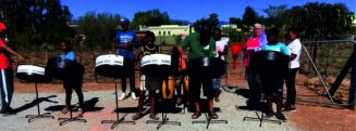 Breede Centre Banners1