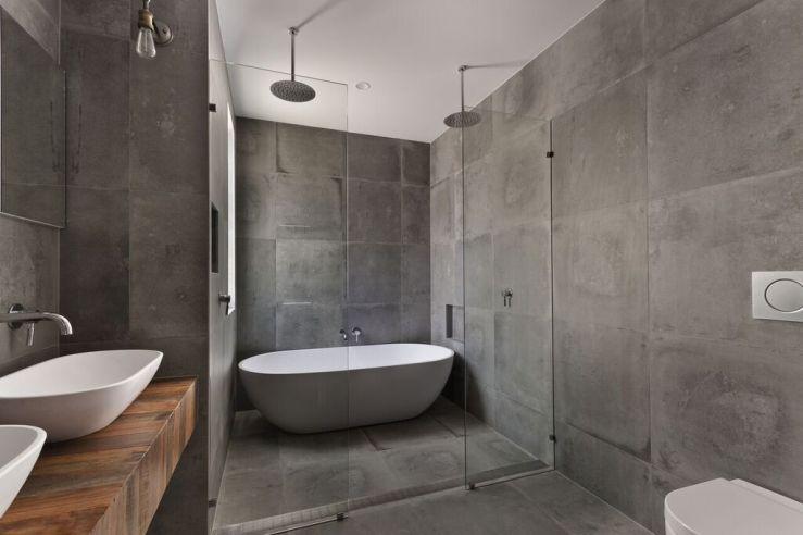 bathtub-in-shower