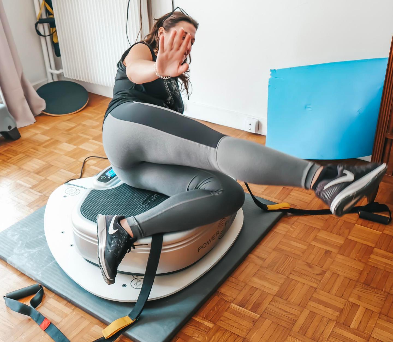 exercice type