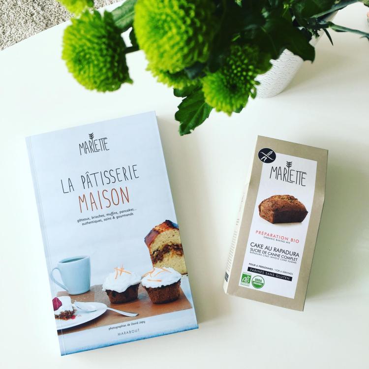 Mes adresses resto Healthy food à Paris - image 8