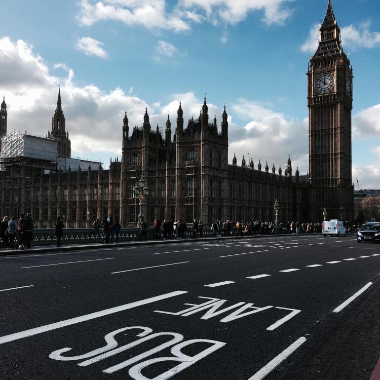 Un week-end à Londres, mon programme & adresses _ image 8