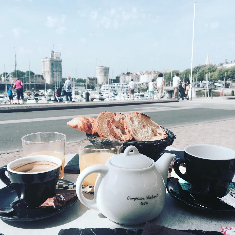 Un Week-end à La Rochelle 3