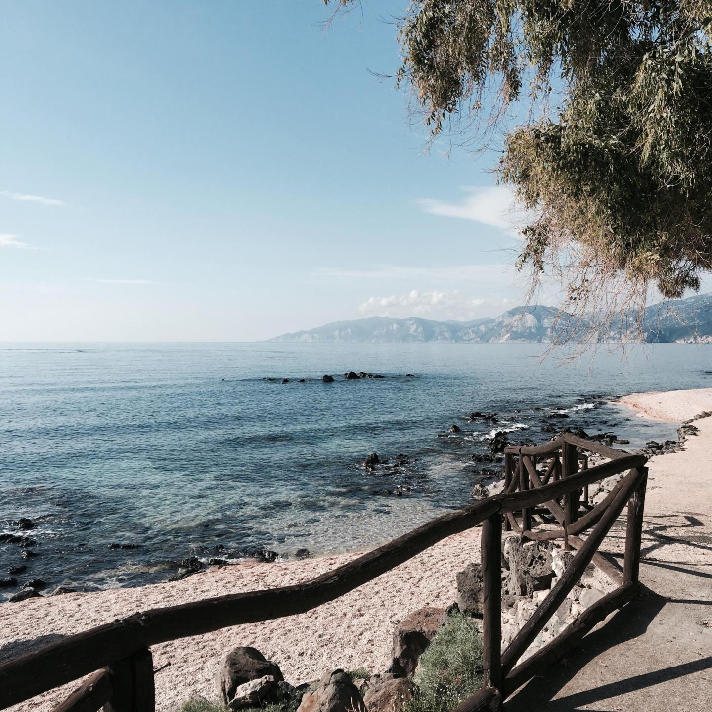 Mon voyage en Sardaigne entre copines 47