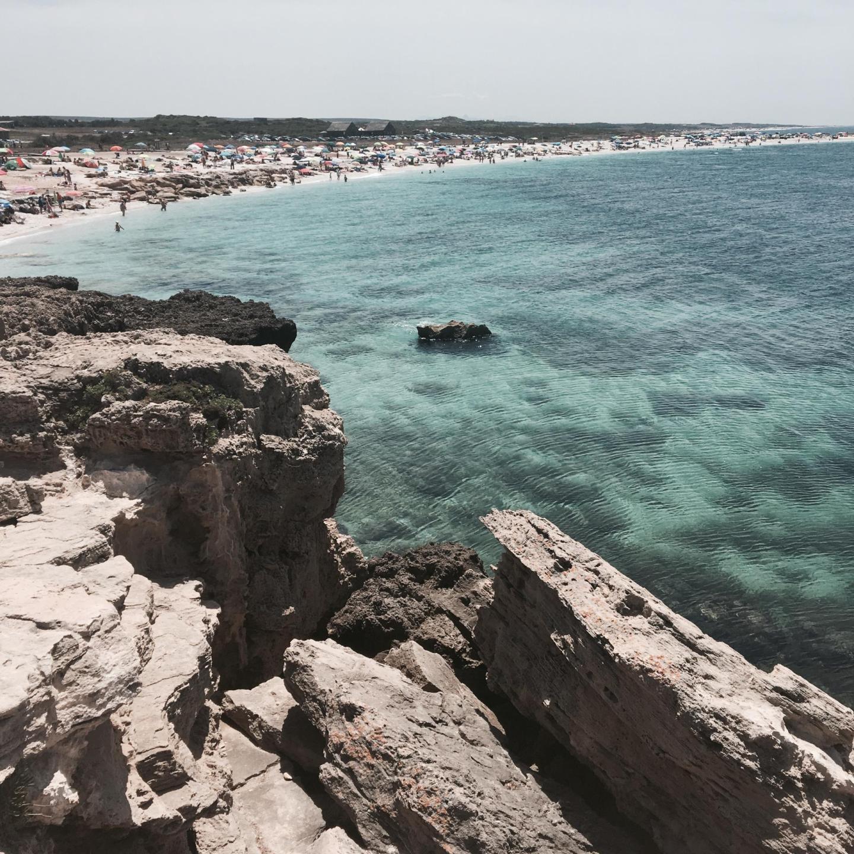 Mon voyage en Sardaigne entre copines 18