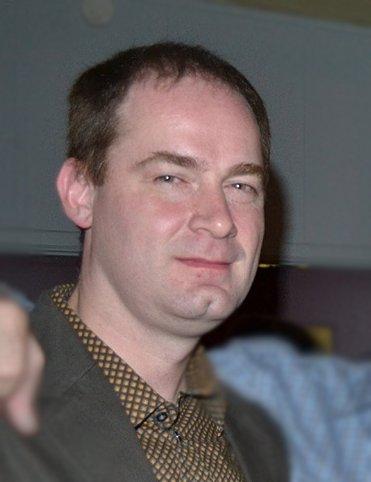 Dirk Verpoest