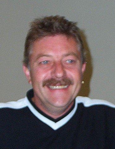 Franky Meersman