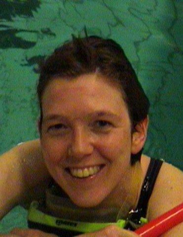 Ingrid Vermeulen