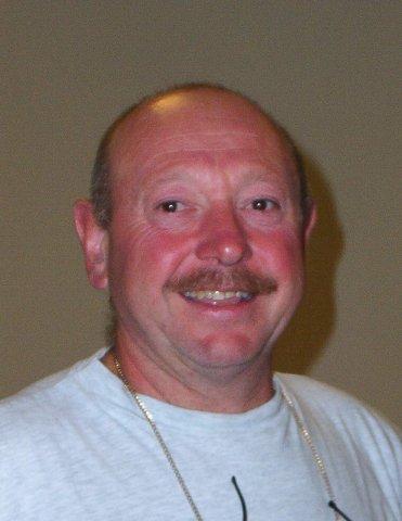 Rudy Bernaerts