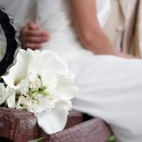クワイエットタイム 結婚式準備 スケジュール