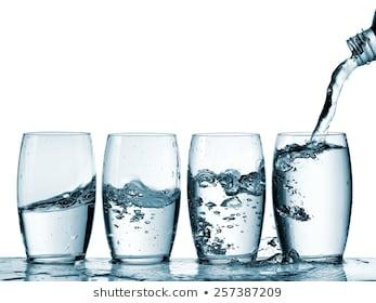 Cata de aguas