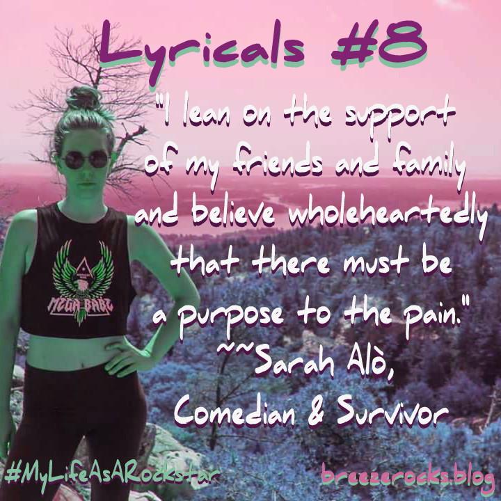 Lyricals-Number-Eight-Chronic-Pain-Sarah-Alo.jpeg