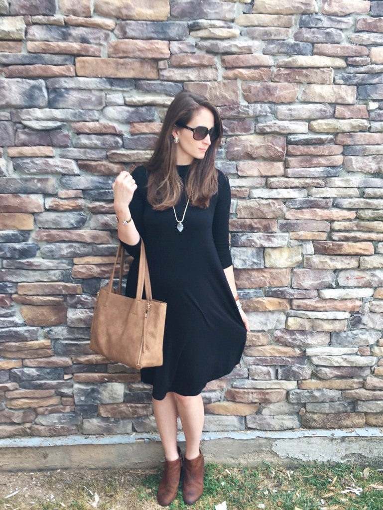 NSale Series: My Favorite Outfits Featuring Items From Last Year's Anniversary Sale | Breezing Through