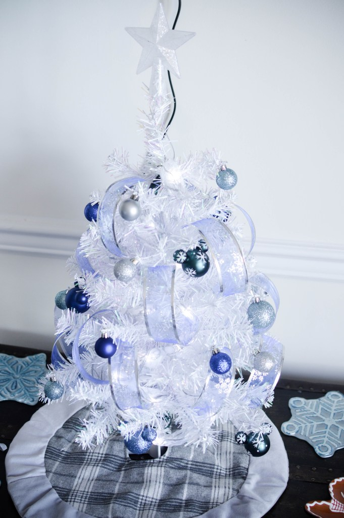 christmas-decor-2