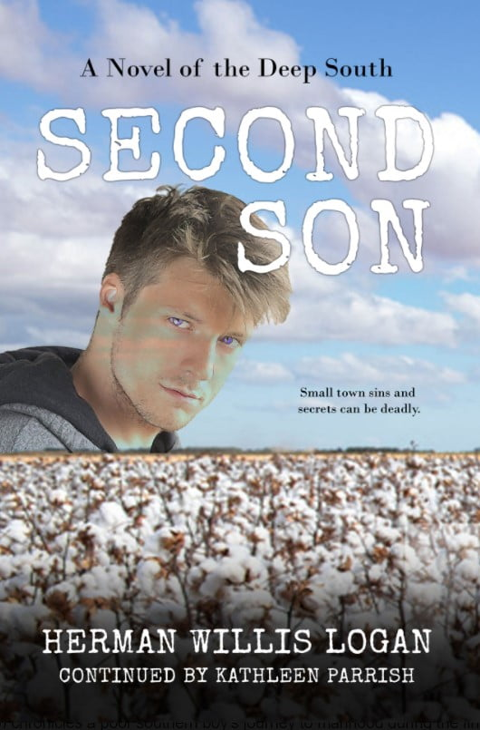 Second Son: A Novel of the South: A Book Review