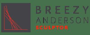 Breezy Anderson logo