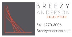 Breezy-Anderson email logo