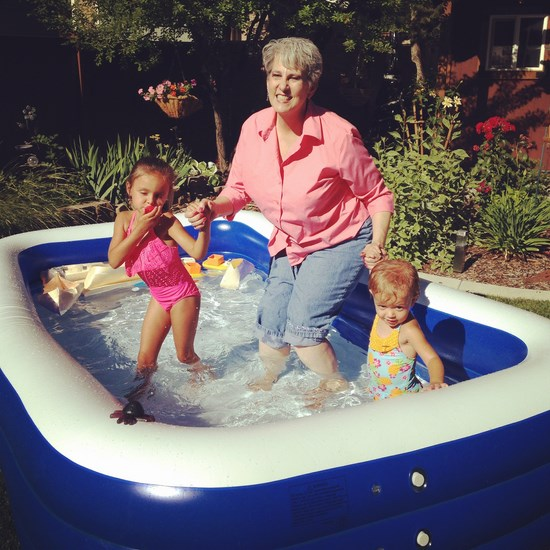 grandma pool (Copy)