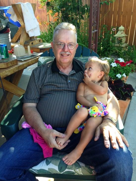 grandpa (Copy)