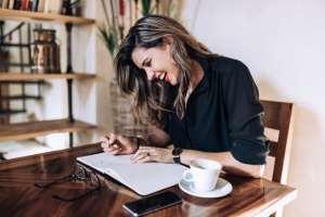 Strategic Quarterly Content Planning