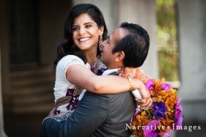 0001-San-Diego-photojournalistic-wedding-photographer