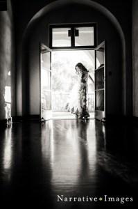 0004-San-Diego-photojournalistic-wedding-photographer