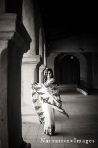 0010-San-Diego-photojournalistic-wedding-photographer