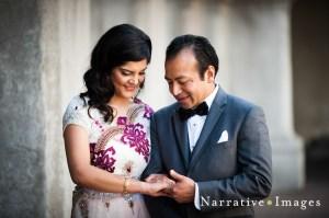 0014-San-Diego-photojournalistic-wedding-photographer