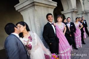 0015-San-Diego-photojournalistic-wedding-photographer