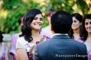 0016-San-Diego-photojournalistic-wedding-photographer