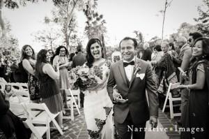 0021-San-Diego-photojournalistic-wedding-photographer