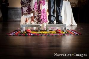 0029-San-Diego-photojournalistic-wedding-photographer