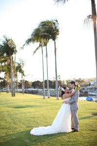 View More: http://iheartas.pass.us/amy-and-francisco
