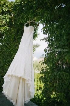 weddings_at_the_thursday_club_san_diego001