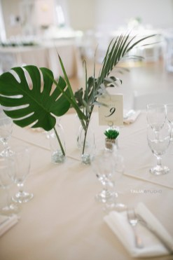 weddings_at_the_thursday_club_san_diego002