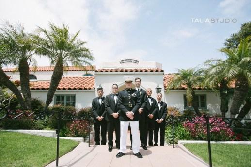 weddings_at_the_thursday_club_san_diego033