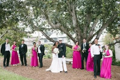 weddings_at_the_thursday_club_san_diego038