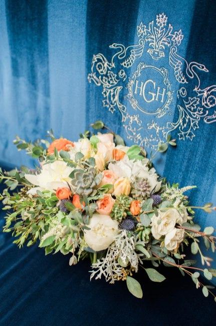 Smith Wedding -10