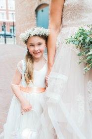 Smith Wedding -24