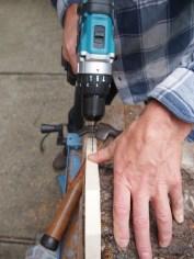 best cordless power drill