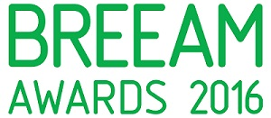 breeam-awards-2016-logo