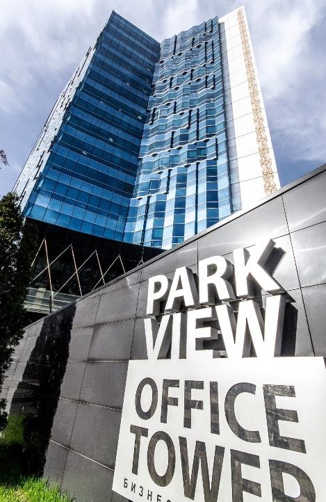 park-view-pr