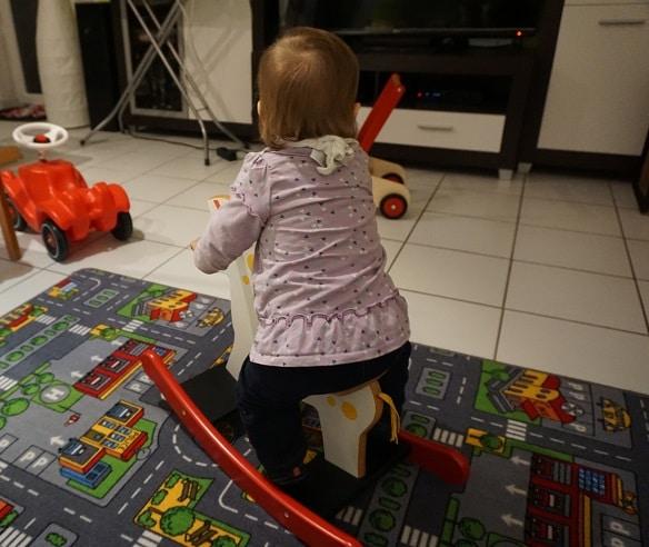 JuniorSchutz Plus Versicherung der Basler - breifreibaby